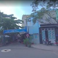 Bán nhà mặt tiền đường Hoàng Sa, Phường 7, Quận 3