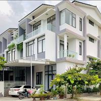 Bán nhà mặt phố quận Huế - Thừa Thiên Huế giá 3.55 tỷ