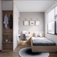 Cho thuê căn hộ Vinhomes D' Capitale tiêu chuẩn 5 sao giá cả học sinh