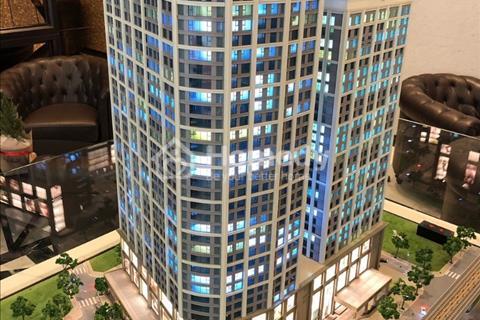 Bán căn hộ quận Thanh Xuân - Hà Nội giá 3.85 tỷ - Tháng 12 nhận nhà