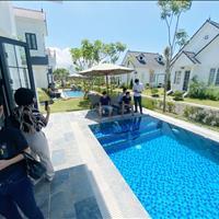 Bán nhà biệt thự, liền kề Thanh Thủy - Phú Thọ giá thỏa thuận