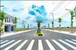 Dự án Khu đô thị Cát Tường Phú Hưng - ảnh tổng quan - 35