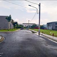 Bán đất nền An Phúc Riverside gần khu công nghiệp Ching Lul giá 800tr (5X20) SHR - LH đi xem đất