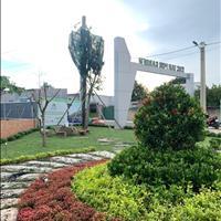 Đất sổ hồng thổ cư 100% Tân Phú Garden - Gửi tình yêu vào đất - Phú Mỹ Hưng giữa lòng Đồng Nai