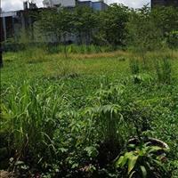 Bán đất quận Bình Tân - TP Hồ Chí Minh giá 812.00 triệu