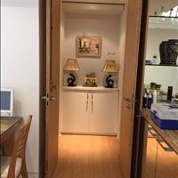 Cho thuê căn hộ Indochina Plaza với 2 phòng ngủ, nội thất hiện đại - Hà Nội giá thỏa thuận