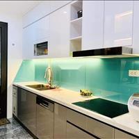Bán căn hộ chính chủ 2 phòng ngủ diện tích 71m2 TSG Lotus Sài Đồng