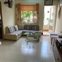 Bán căn hộ chung cư Tây Thạnh, sổ hồng riêng, giá tốt ở Tân Phú, Hồ Chí Minh