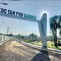 Bán đất nền dự án huyện Tân Phú - Đồng Nai giá 6 triệu/m2