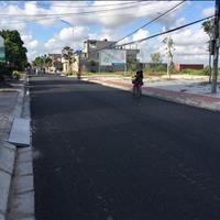 Bán đất nền mặt đường dự án quận Dương Kinh - Hải Phòng giá thỏa thuận