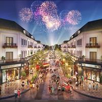 Mở bán Eco City Premia - Khu đô thị đồng bộ hoàn chỉnh đầu tiên tại Buôn Ma Thuột