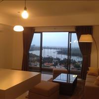 Cần cho thuê gấp căn hộ Masteri Thảo Điền quận 2, 2 PN, tầng cao, view sông, nội thất đẹp, 13 triệu
