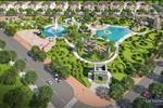 Dự án Khu đô thị Cát Tường Phú Hưng - ảnh tổng quan - 9