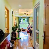 Cần bán căn Ehome 3, diện tích 64m2, giá 1.68 tỷ, 2 phòng ngủ