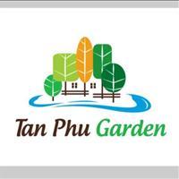 Khu dân cư cao cấp Tân Phú Garden - mô hình thu nhỏ của Phú Mỹ Hưng