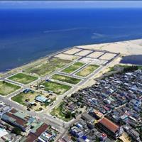 Chỉ 1.8 tỷ sở hữu nhà phố biển Lagi 100m2 view biển hoặc công viên, TT 6 tháng 0% lãi suất và CK 3%