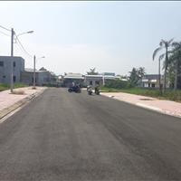 Cần tiền bán lô đất 5x16m, đường An Phú Tây, Bình Chánh, gần chợ, giá 1,49 tỷ, sổ hồng riêng