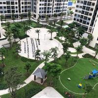 Bán gấp căn hộ tại Quận 9 - TP Hồ Chí Minh thanh toán 800tr nhận nhà