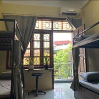 Cho thuê nhà trọ, phòng trọ quận Hoàng Mai - Hà Nội giá 1.2 triệu