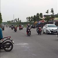 Cần tiền gấp bán đất Chơn Thành - Bình Phước giá 380 triệu