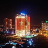 Cho thuê căn hộ quận Tây Hồ - Hà Nội giá 11 triệu
