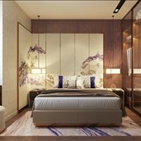 Bán căn hộ Opal Skyline Thuận An - Bình Dương giá 1 tỷ/căn 1 phòng ngủ nội thất cơ bản