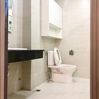 Bán căn hộ quận Bắc Từ Liêm - Hà Nội giá 3.4 tỷ
