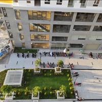 Chuyên cho thuê căn hộ City gate 2 - MT Võ Văn Kiệt - 2PN giá chỉ từ 7,5tr/tháng