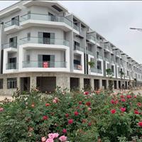 Him Lam Green Park - Khu đô thị hoàn chỉnh đầu tiên tại Bắc Ninh