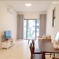 Cho thuê 1 phòng ngủ Hausneo - full nội thất