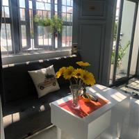 Cho thuê căn hộ dịch vụ Quận 7 - TP Hồ Chí Minh giá 5.50 triệu
