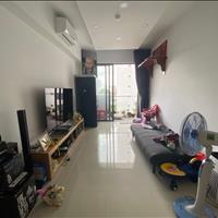 Bán căn hộ quận Tân Phú - Hồ Chí Minh giá 3 tỷ
