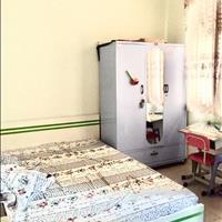 Bán nhà Bình Tân 1 trệt 1 lầu - 54m2 - Cạnh Aeon Tân Phú - giá 4.30 tỷ