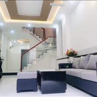 Bán nhà riêng quận Phú Nhuận - TP Hồ Chí Minh giá 6.95 Tỷ