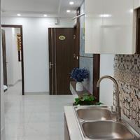 Chủ đầu tư bán chung cư mini phố Võ Thị Sáu –Thanh Nhàn hơn 800 triệu/căn (32 - 55m2), ở ngay