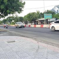Bán đất huyện Long Điền - Bà Rịa Vũng Tàu giá 1.6 tỷ