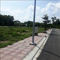 Còn 2 lô đất tại Tân Thông Hội Củ Chi, thành phố Hồ Chí Minh, diện tích 100m2, giá 1.3 tỷ