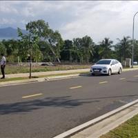 Đất xây biệt thự gói 2 Mỹ Gia - Nha Trang (F1 cam kết rẻ nhất thị trường)