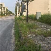 Bán đất nền dự án quận Hà Đông - Hà Nội giá 18.00 triệu/m2