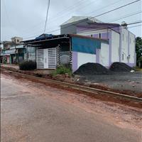 Cần bán 5 lô đất có sẵn nhà và kho tại Xã Lộc Ngãi, Bảo Lâm, Lâm Đồng