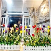 Bán nhà riêng quận Phú Nhuận - TP Hồ Chí Minh giá 4.91 tỷ