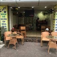 Bán nhà số 4/khu 5 tầng Tô Hiệu, quận Lê Chân, TP. Hải Phòng