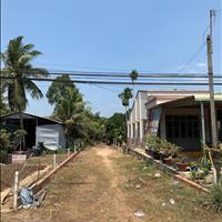 Bán đất xã Phước Ninh, Dương Minh Châu, Tây Ninh