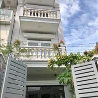 Bán nhà hẻm Xe Tank, 90m2 Hương Lộ 2, Quận Bình Tân, chỉ 6 tỷ