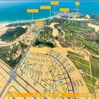 7 lý do cần tìm hiểu khi đầu tư đất nền ven biển Quy Nhơn sau đại dịch Covid trong năm 2020