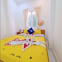 Cho thuê nhà trọ, phòng trọ Quận 1 - TP Hồ Chí Minh giá 2.5 triệu