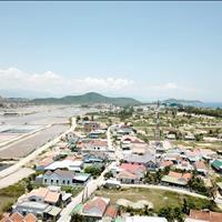 Bán đất huyện Ninh Hòa - Khánh Hòa giá 1.15 tỷ