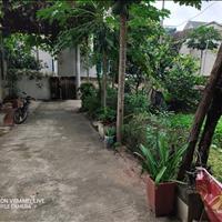 Bán đất quận Hà Đông - Hà Nội giá thỏa thuận nhanh tay sở hữu ngay