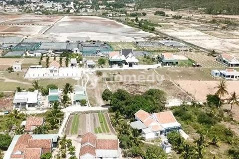 Bán đất huyện Ninh Hòa - Khánh Hòa giá 4.8 tỷ