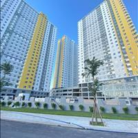 City Gate 2 mặt tiền Võ Văn Kiệt giá chỉ từ 1,95 tỷ/căn 71m2